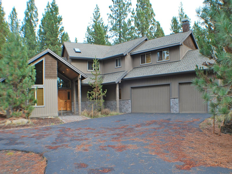 Property For Sale at 6 Pine Needle, SUNRIVER