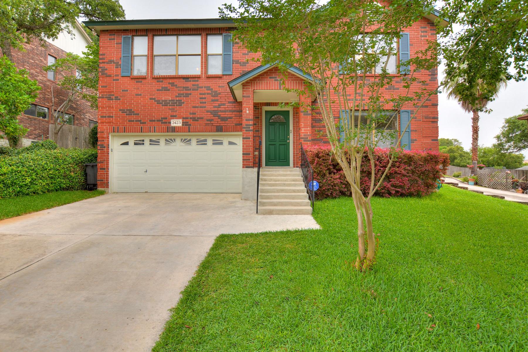 独户住宅 为 销售 在 Beautiful Gem in Gold Canyon 2423 Karat Dr Gold Canyon, 圣安东尼奥, 得克萨斯州, 78232 美国