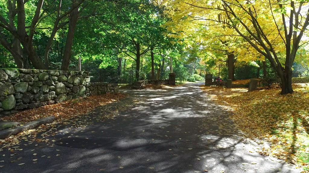 Casa Unifamiliar por un Venta en 74 Sargent Beechwood, Brookline Brookline, Massachusetts, 02445 Estados Unidos