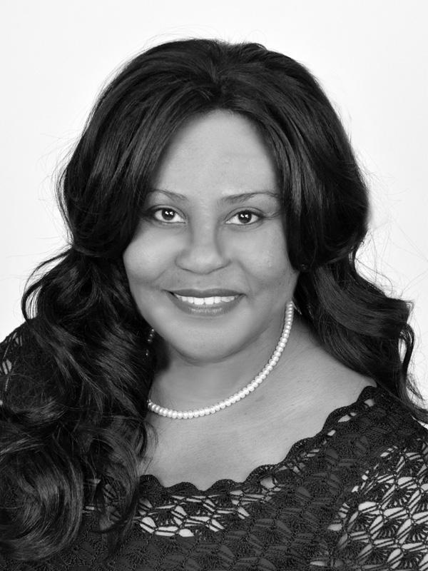 Monique Ybarra