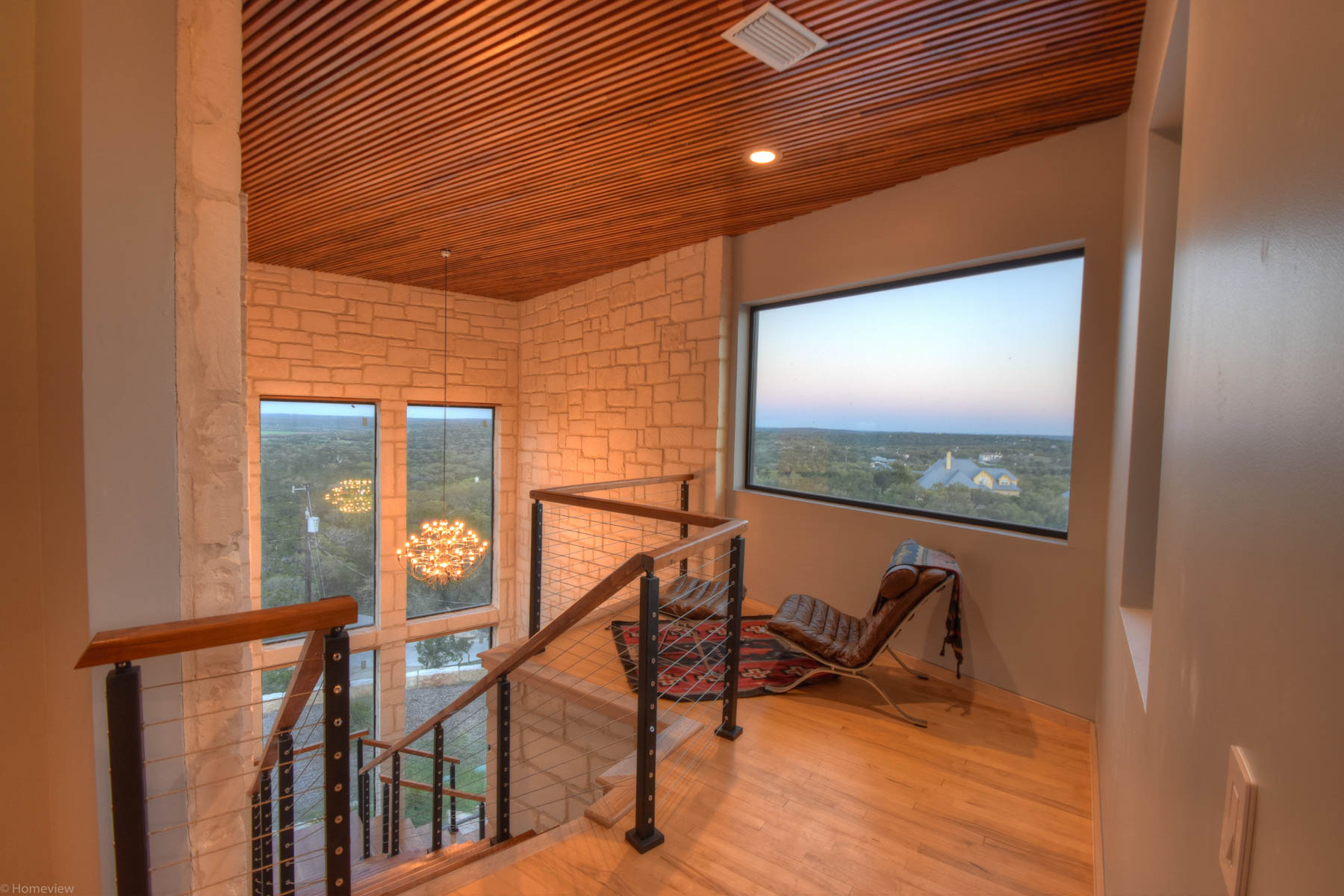 Additional photo for property listing at Spectacular Architecture in Verde Mountain Estates 28565 Verde Mountain Trl San Antonio, Texas 78261 United States