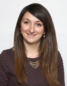 Natalia Cerches