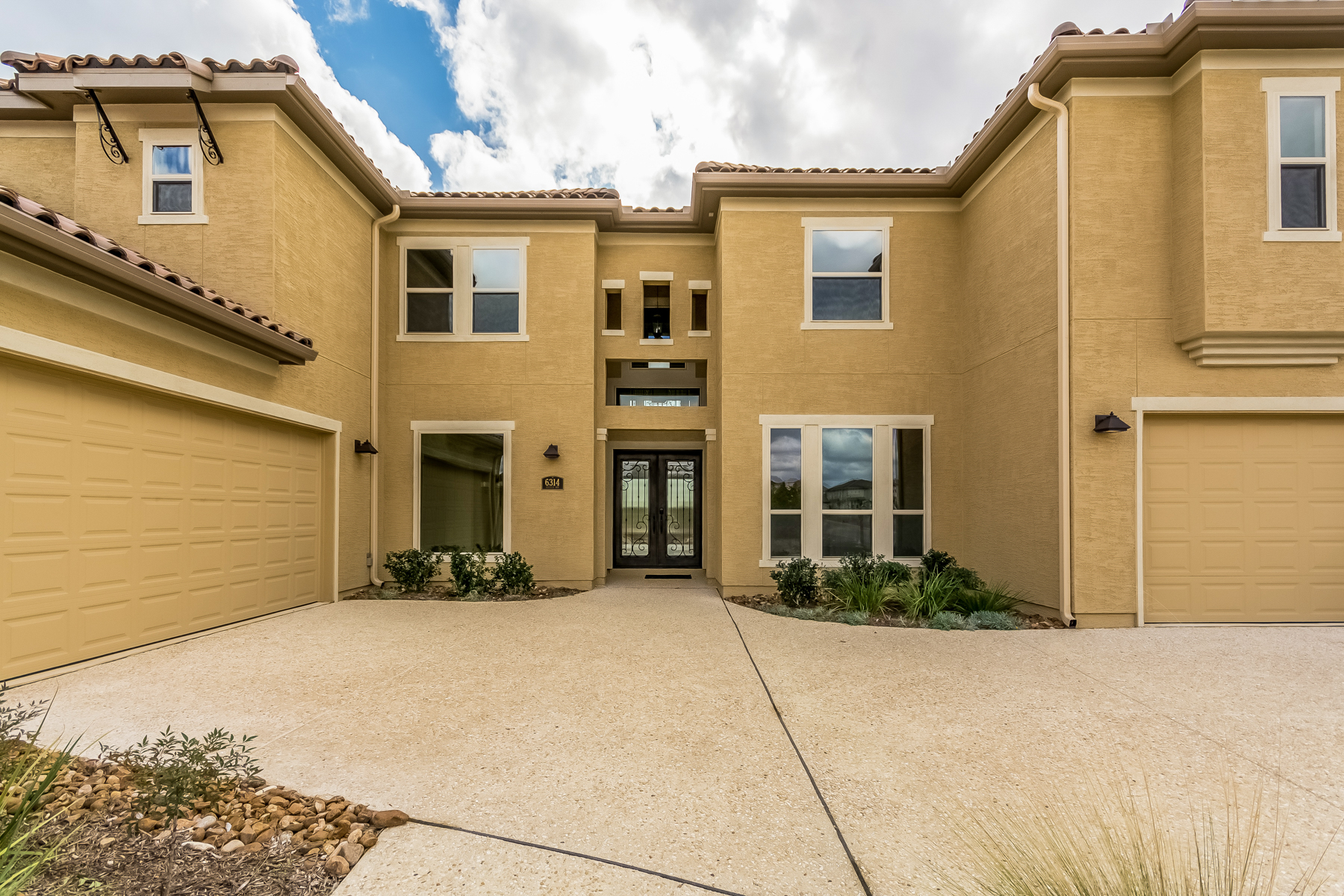 Additional photo for property listing at Mediterranean Masterpiece in The Dominion 6314 Sevilla Way San Antonio, Texas 78257 Estados Unidos