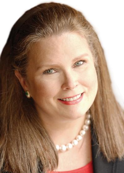 Margo Bentsen