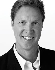Gregg Atwell