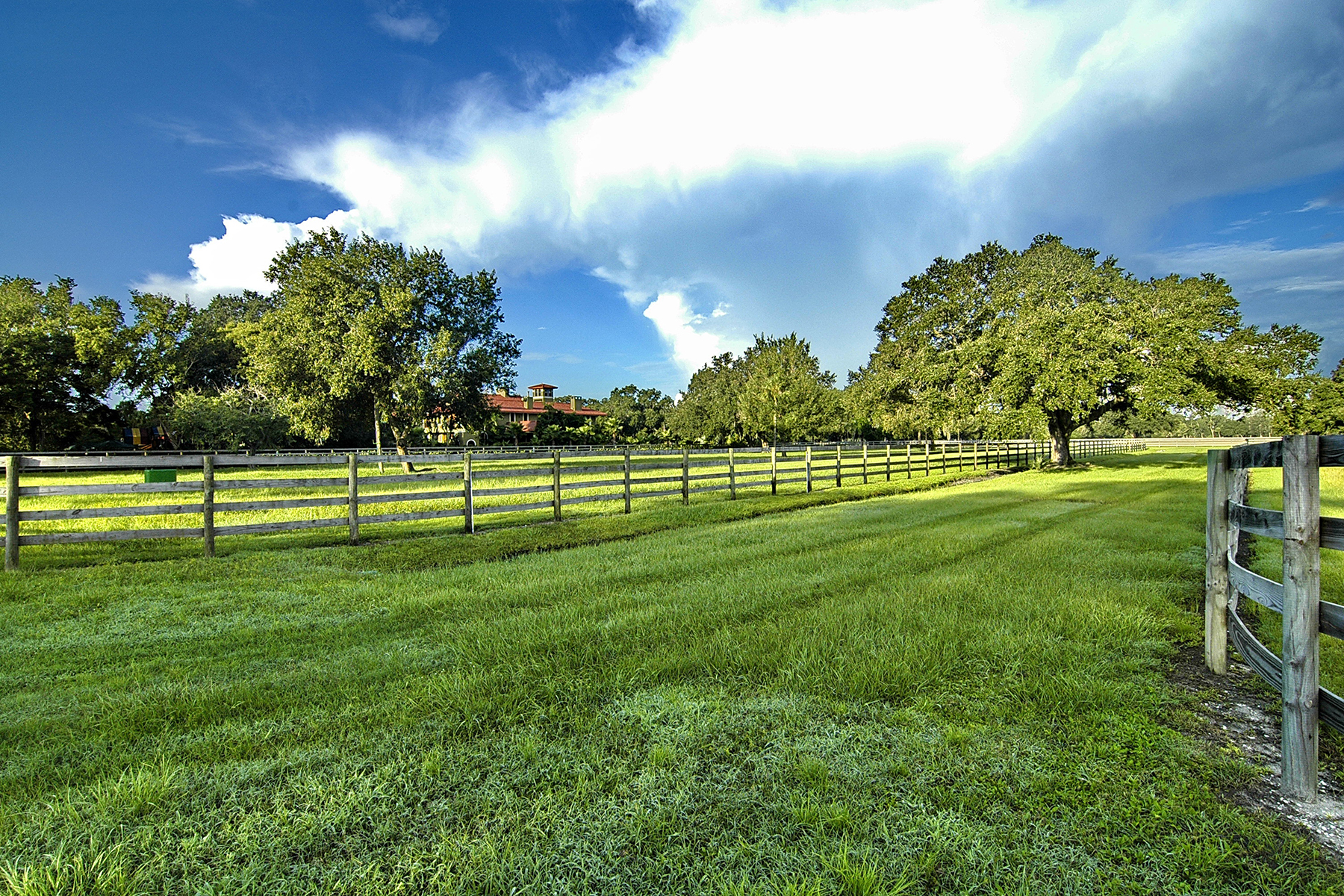 sales property at NORTH VENICE FARMS
