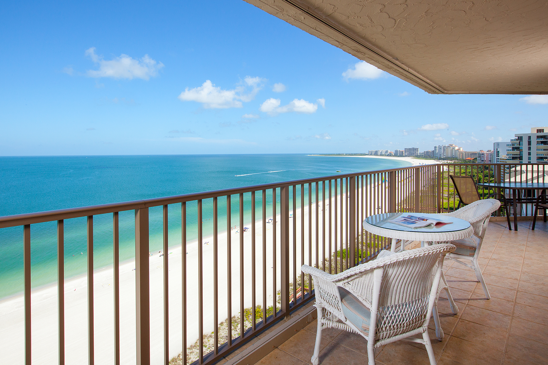 Property For Sale at MARCO ISLAND - MARBELLE