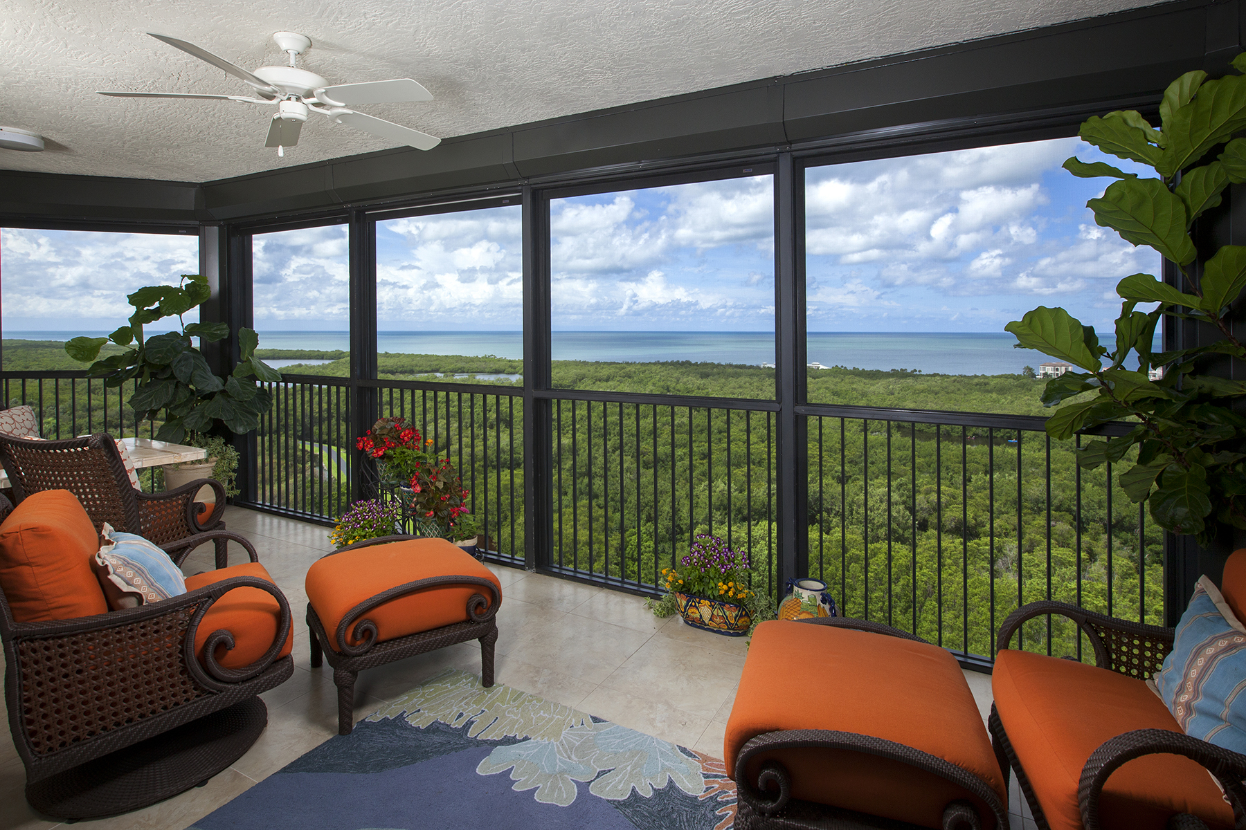 Nhà chung cư vì Bán tại PELICAN BAY - MARBELLA 7425 Pelican Bay Blvd 1602 Naples, Florida, 34108 Hoa Kỳ