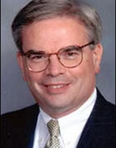Stan Thoren