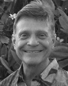 Dennis Buchner