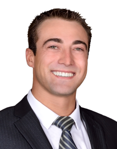 Cody Wagner