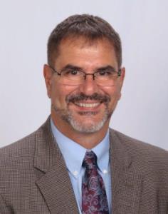 David Giuliano