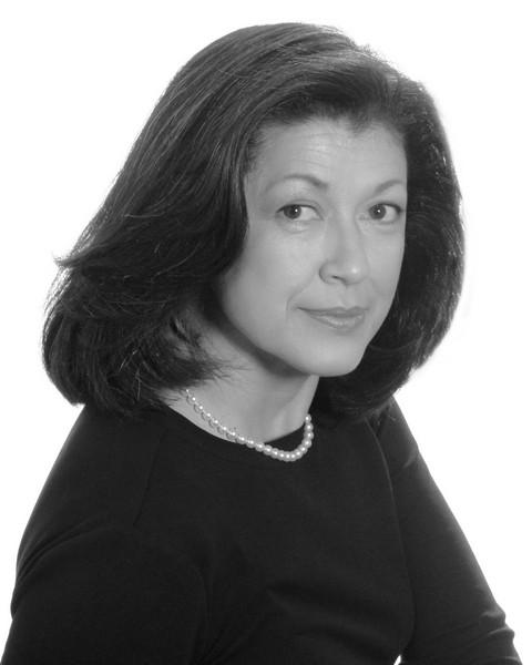 Sandra Coreth