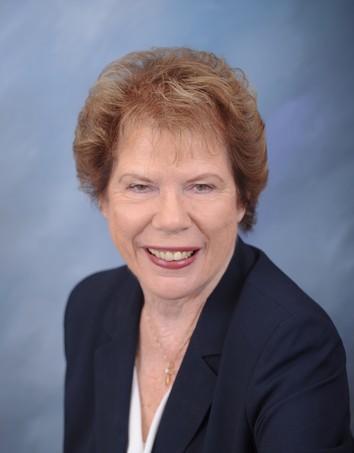 Lynne Basler