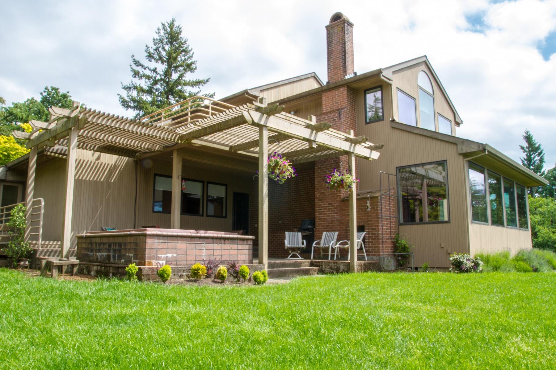 Nhà ở một gia đình vì Bán tại 17675 MCKINLEY RD, GRESHAM 17675 SE MCKINLEY Rd Gresham, Oregon 97080 Hoa Kỳ