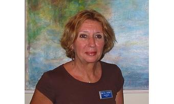 Carol Gemelli