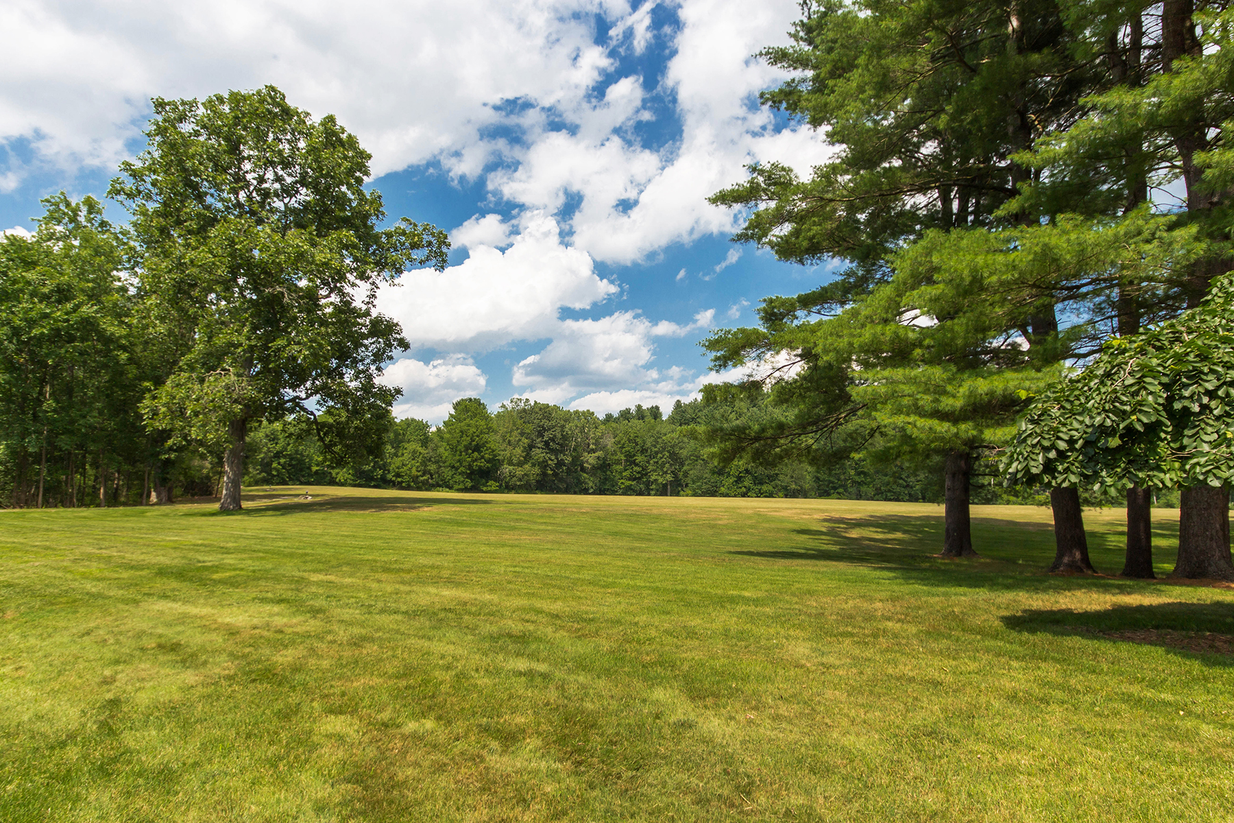 Additional photo for property listing at Nott Rd 9432  Nott Rd Guilderland, Nueva York 12084 Estados Unidos