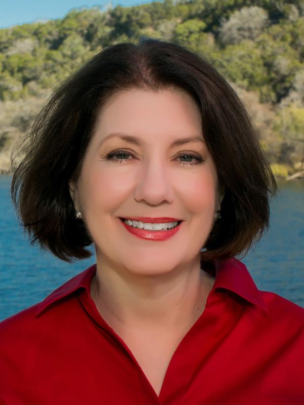 Anita Kleinert