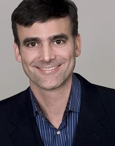 Robert Munds
