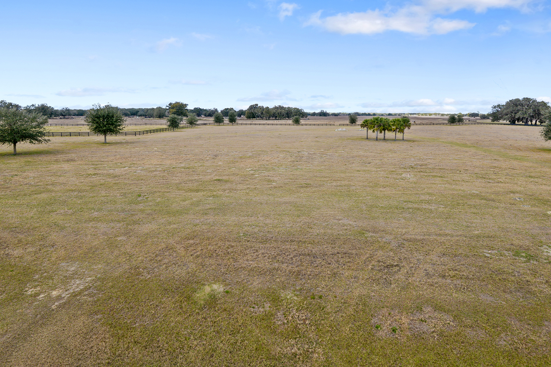 Land for Sale at Lot 22-S 140th Loop , 22-S, Ocala, FL 34432 Lot 22-S 140th Loop 22-S Ocala, Florida, 34432 United States