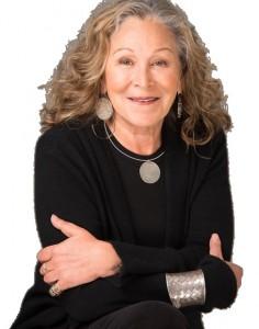 Colette Harron