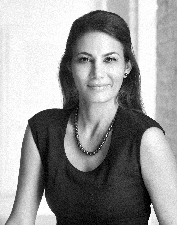 Vanessa Gronczewski