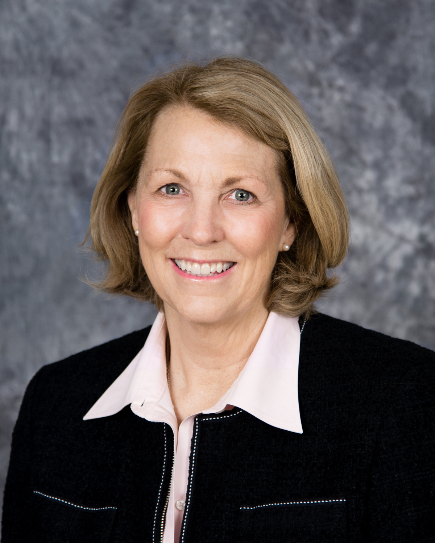 Andrea Swanson