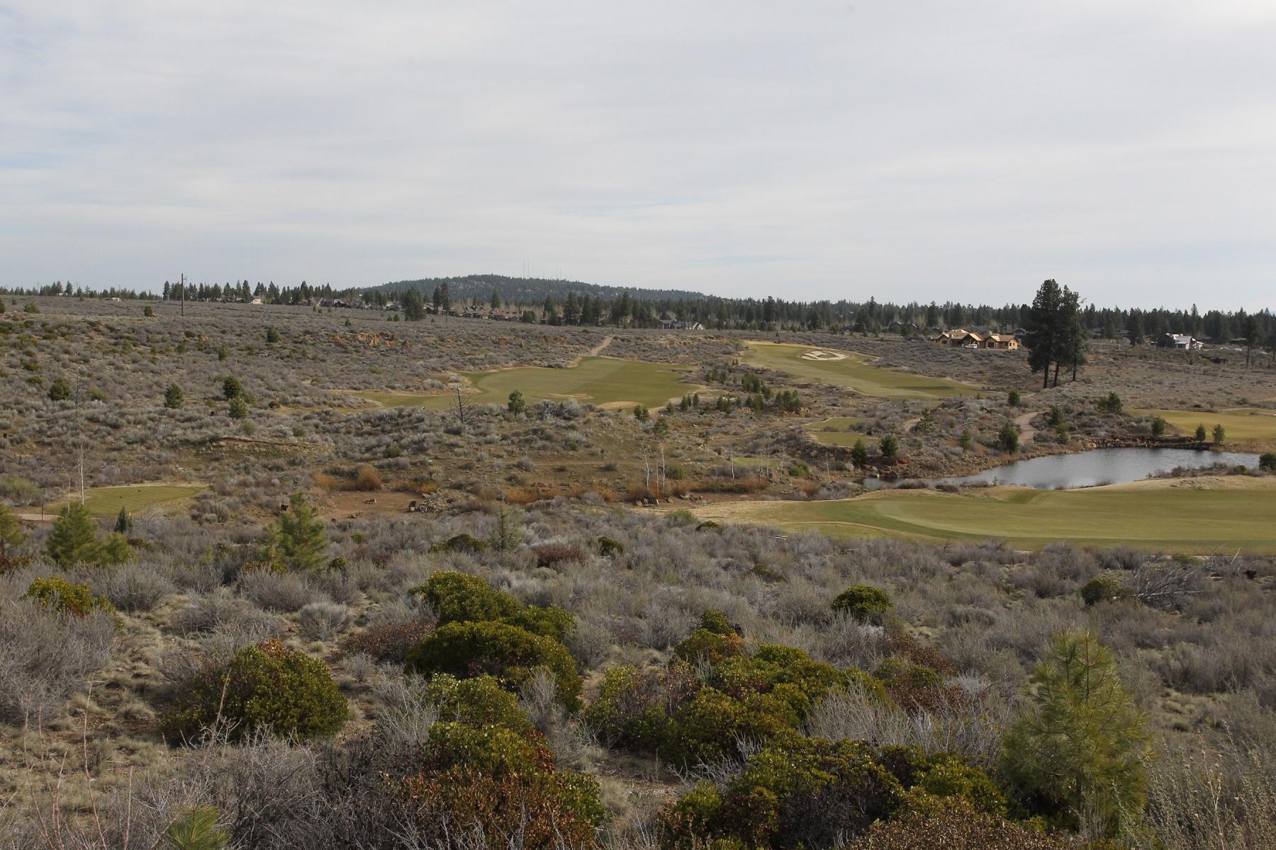 Otras residenciales por un Venta en Tetherow 61498 Hawk Ct Bend, Oregon 97702 Estados Unidos