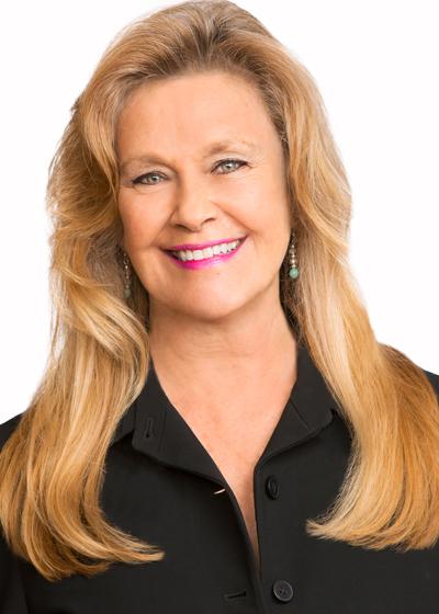 Brenda Moerschell
