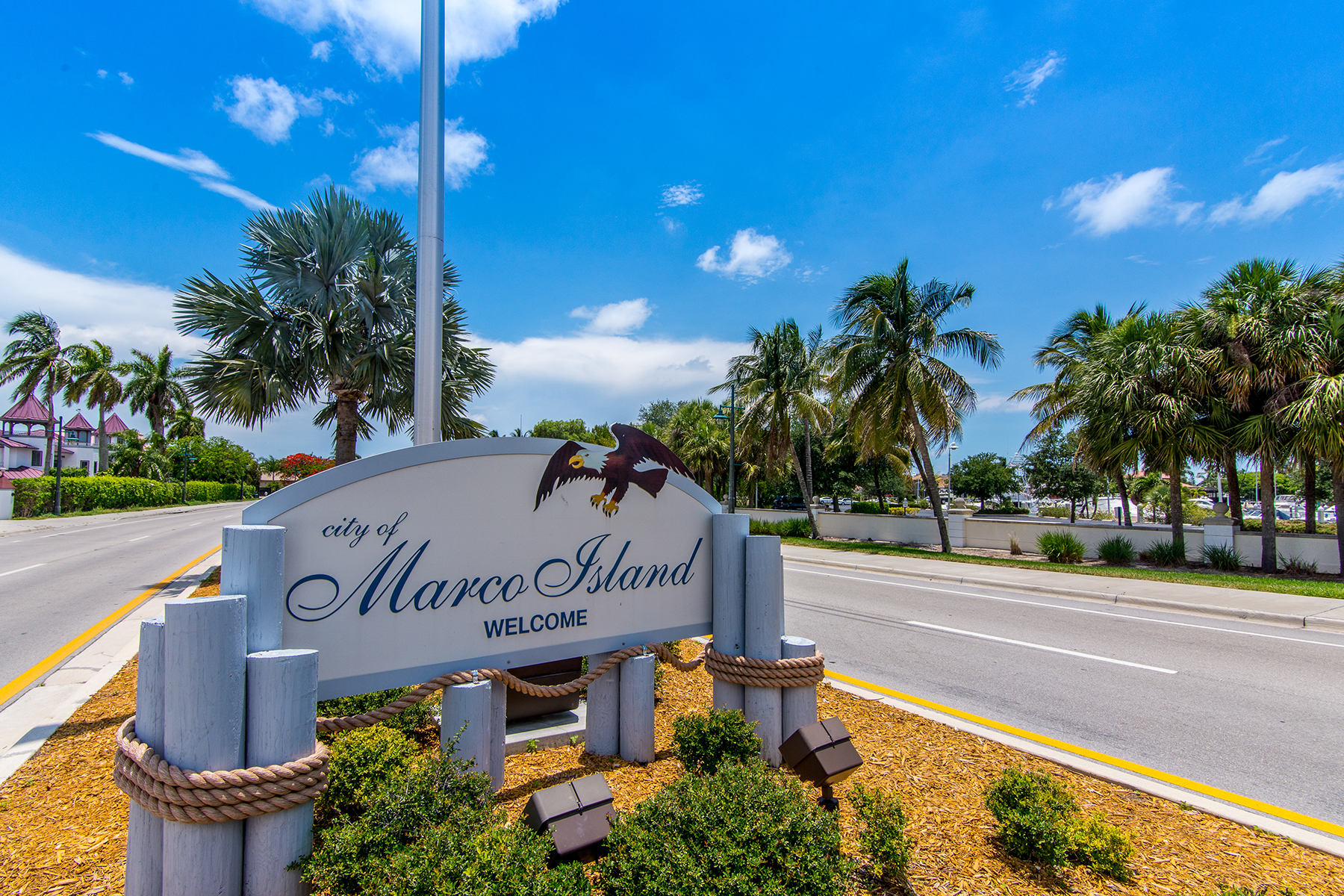 Additional photo for property listing at MARCO ISLAND - MCILVAINE 1678  Mcilvaine Ct, Marco Island, Florida 34145 United States