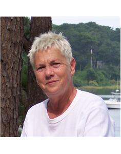 Dee Moyer