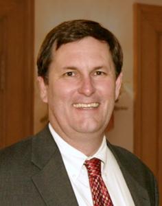 Norman Callaway