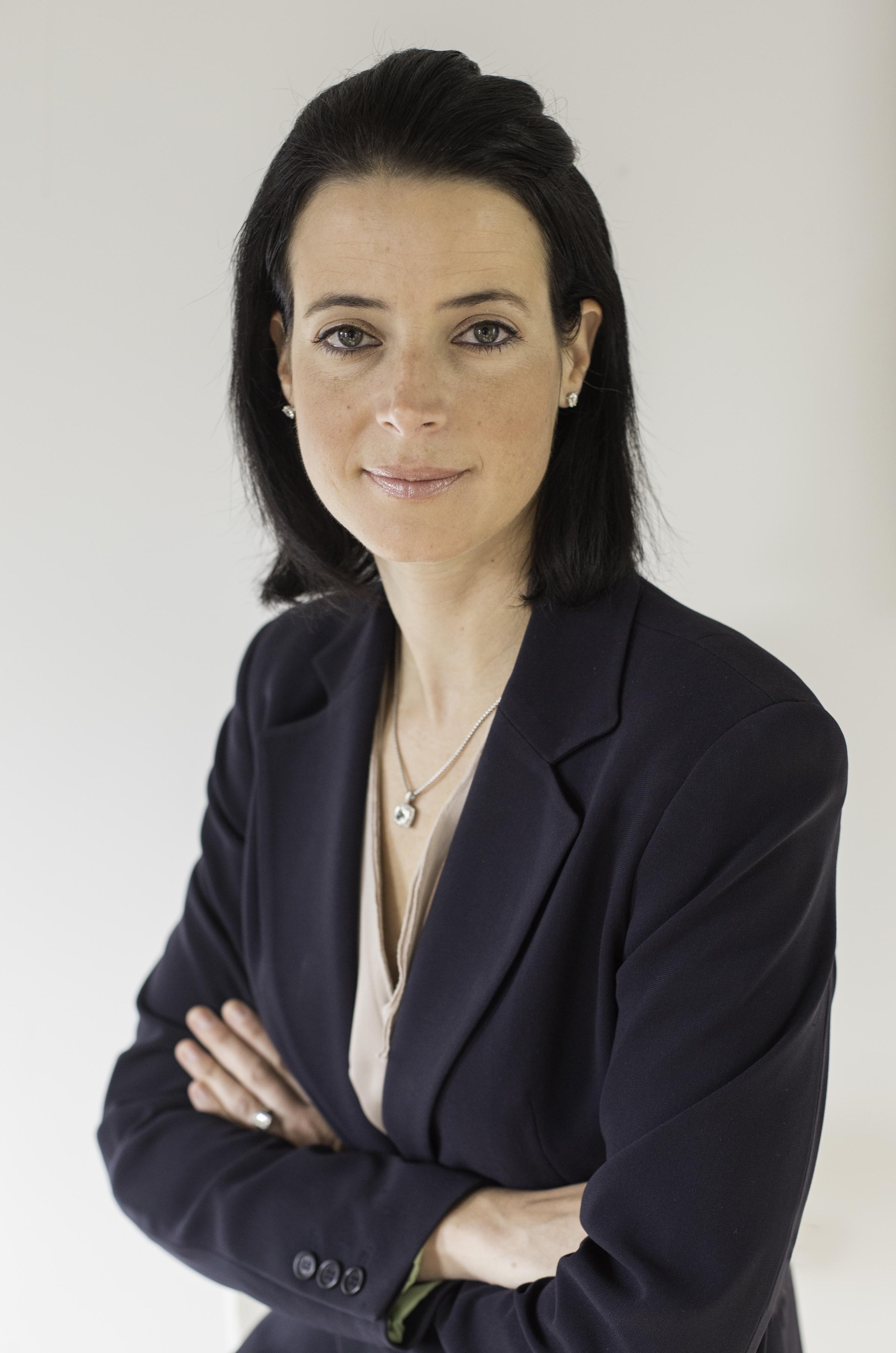 Kay Lawson