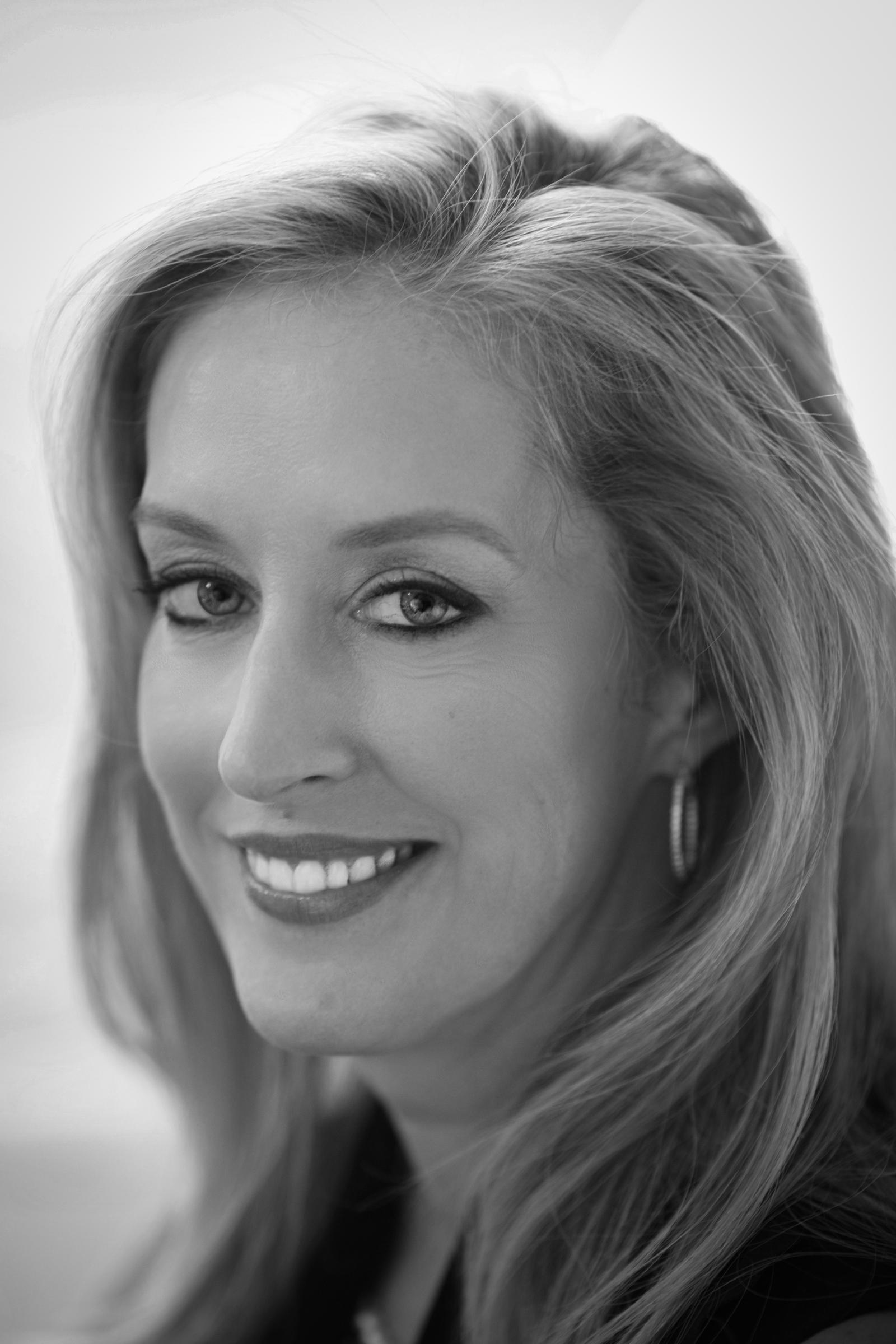 Carol Fasick-Joyce
