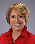 Susan Freshcorn