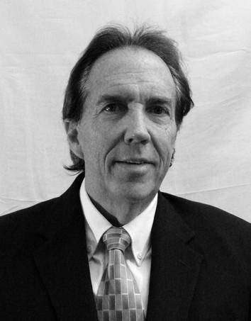 Rick Bertel