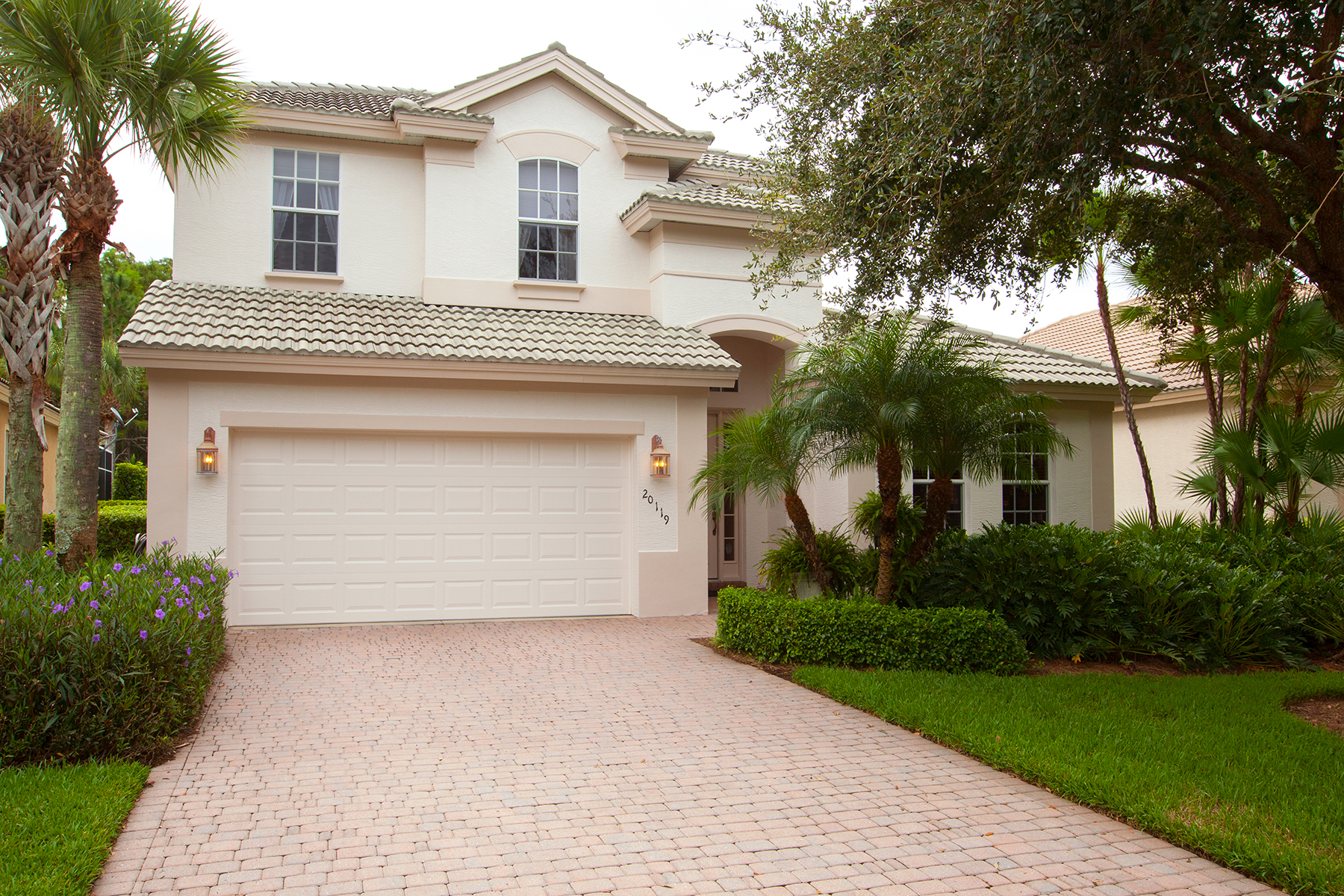Property For Sale at GRANDEZZA - CYPRESS COVE