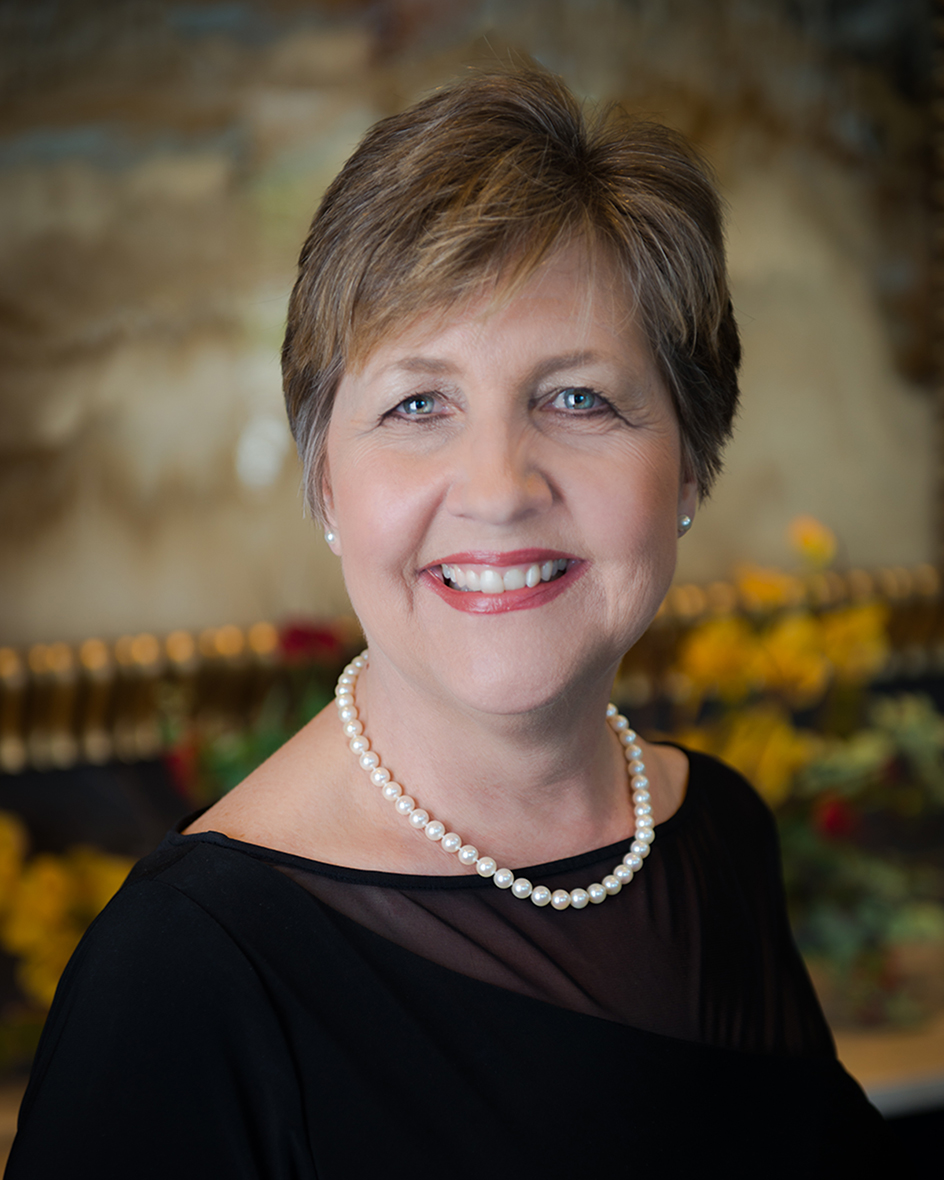 Kim Lookabaugh