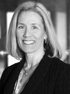Anne Casner