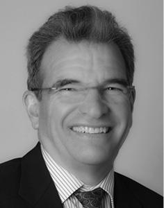Randy Gularte