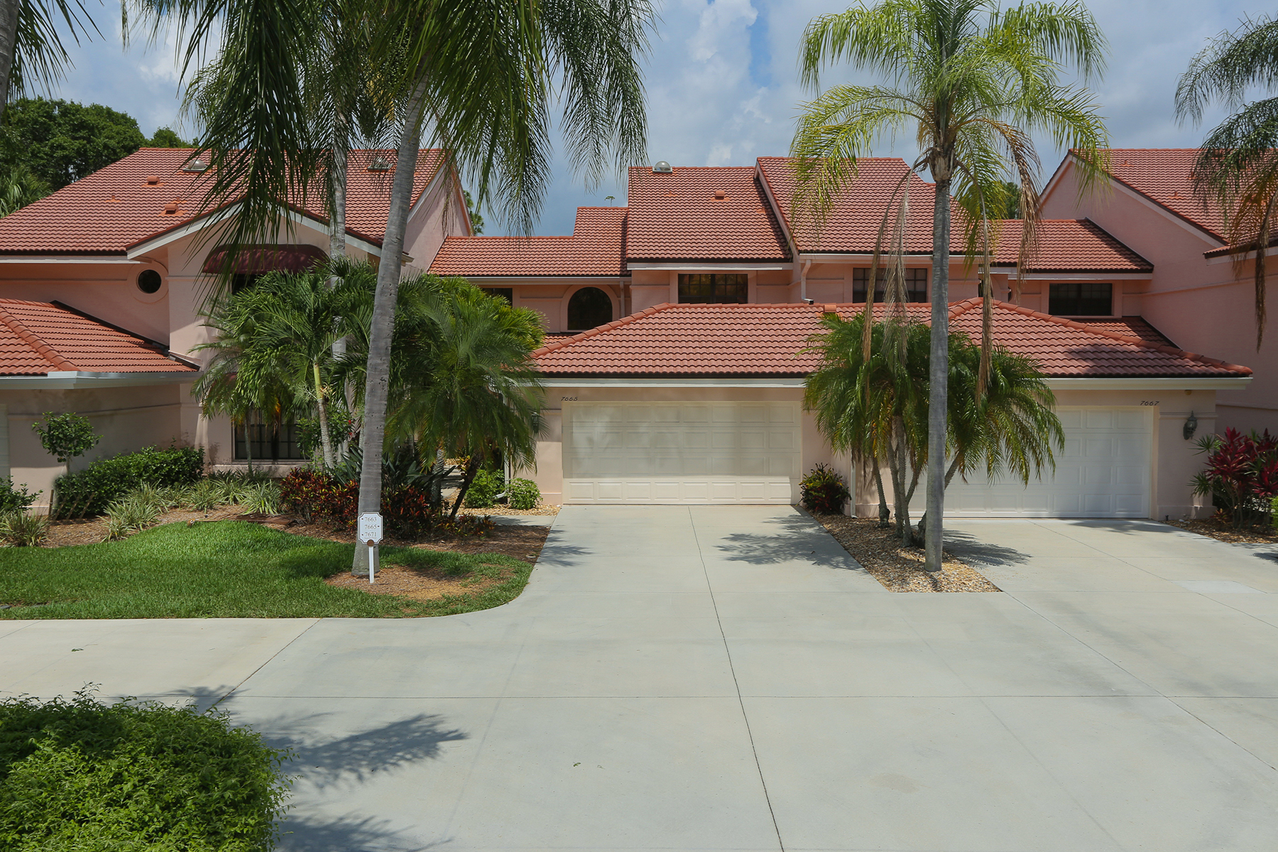 Property For Sale at FAIRWAY WOODS