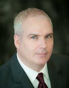 Brian Ancona