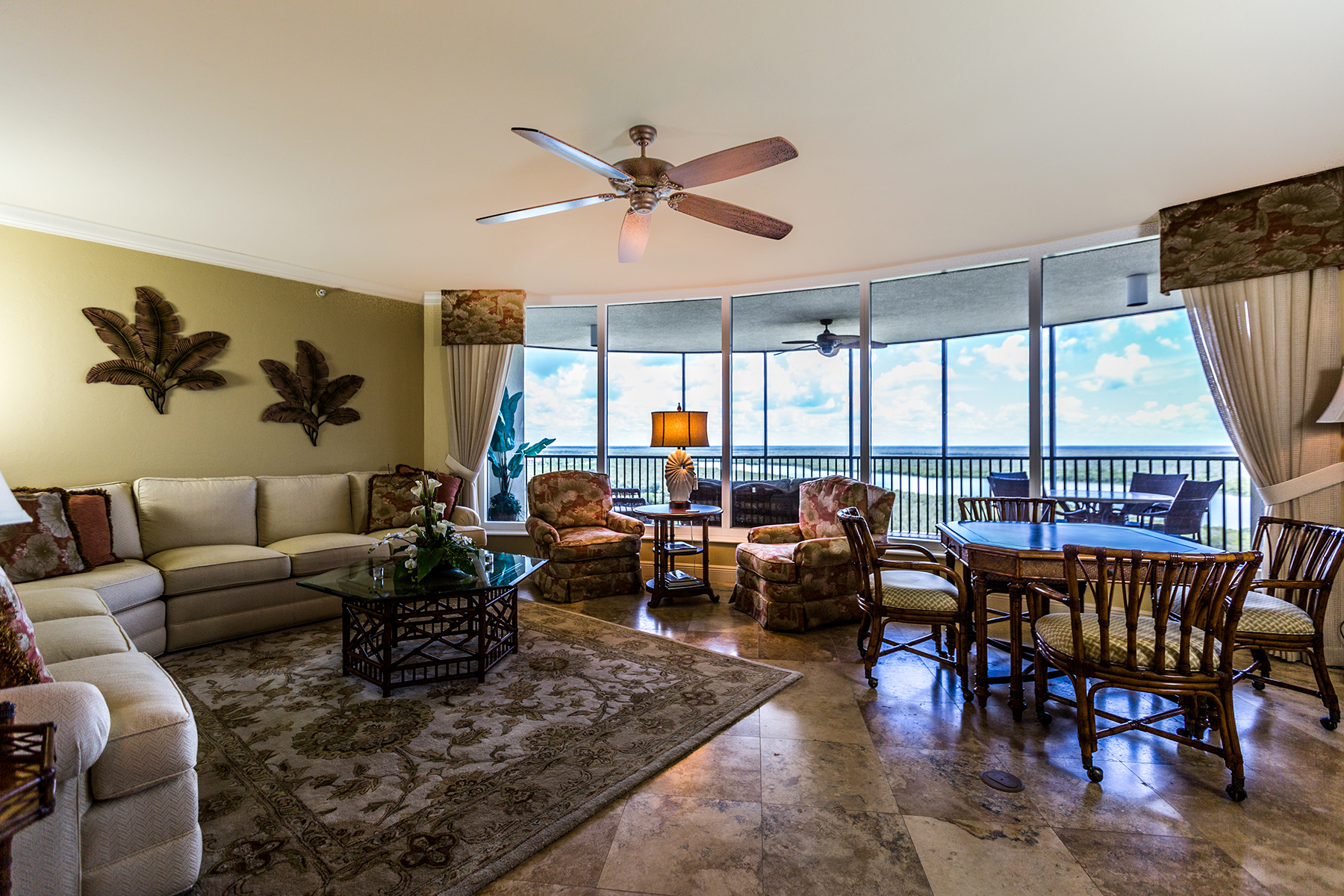 sales property at HAMMOCK BAY - LESINA