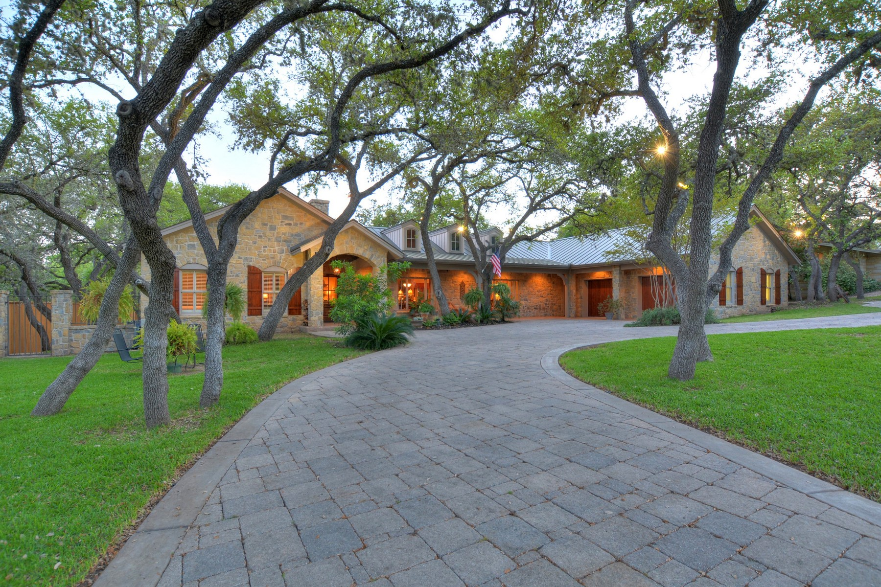 Single Family Home for Sale at Award Winning Remodel Down to the Studs! 4509 Small Dr Austin, Texas 78731 United States
