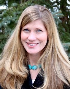 Jill Lonergan