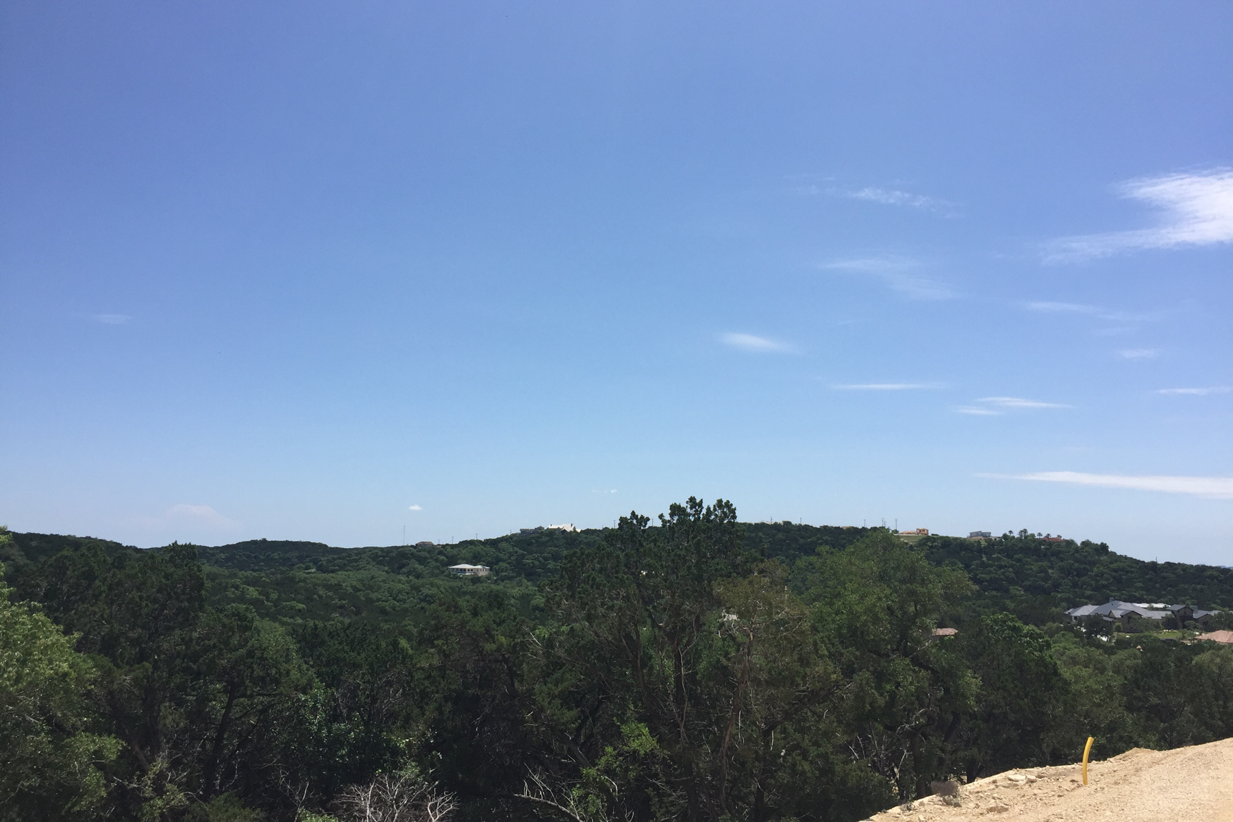 Additional photo for property listing at Breathtaking Views in The Dominion 5934 Camino Alturas San Antonio, Texas 78257 United States
