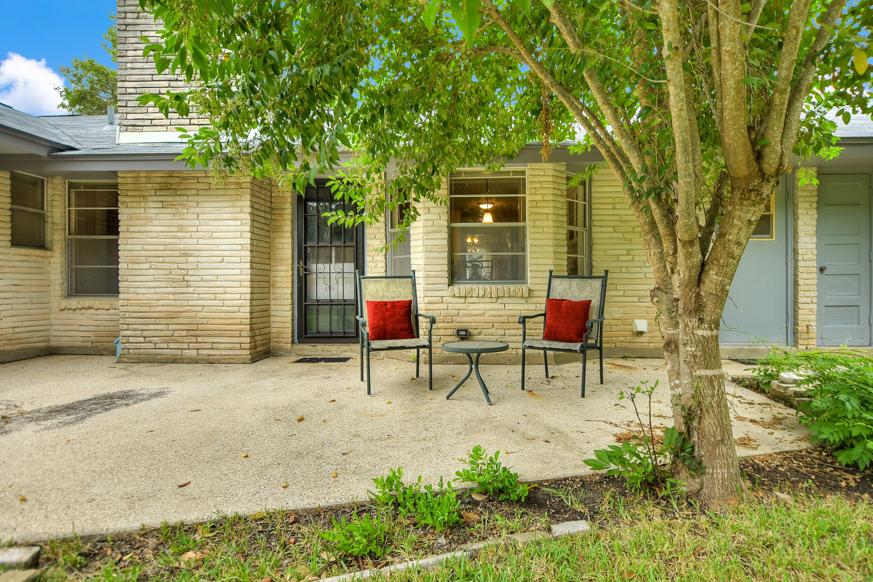 Additional photo for property listing at Lovely Home in Regency Place 10218 Severn Rd San Antonio, Texas 78217 Estados Unidos