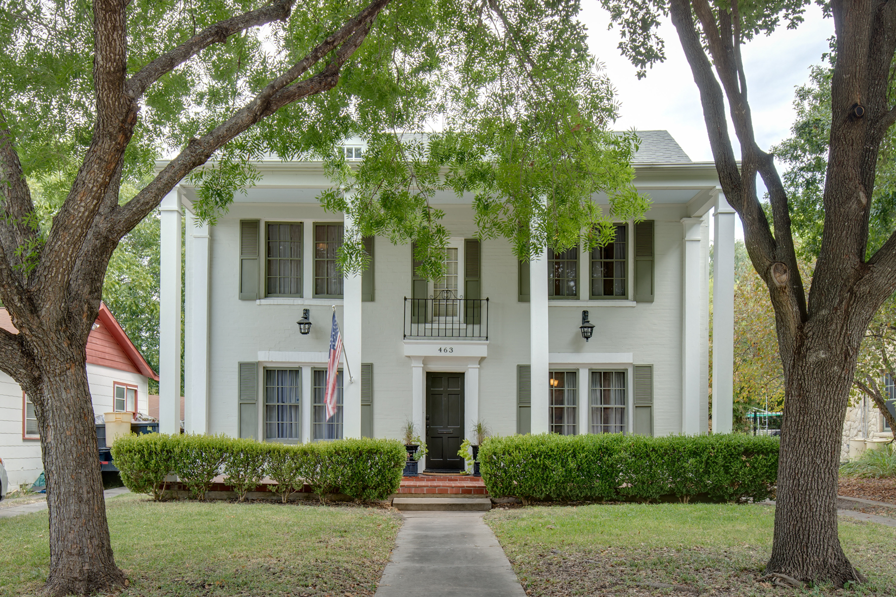 Property For Sale at Gorgeous Home in Monticello Park