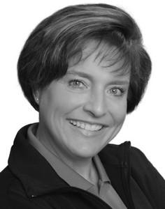 Stacey Kohler