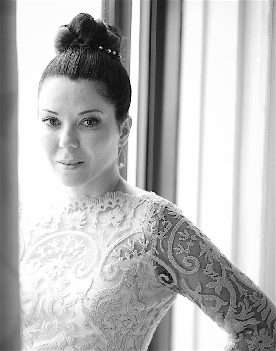 Cristine Rosa Jensen